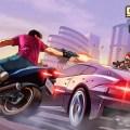 GTA 6 sur PS5 et Xbox Scarlett