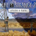test-life-is-strange-2-episode-4