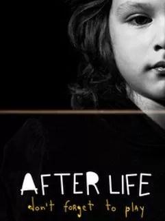meilleur jeu VR 2019 (JSUG Awards) : Afterlife