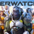 Overwatch 2 : toutes les infos (date de sortie, gameplay, prix, supports compatibles etc.)