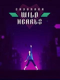meilleure jBO pour un jeu vidéo 2019 (JSUG Awards) : Sayonara Wild Hearts