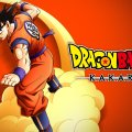 test de Dragon Ball Z: Kakarot