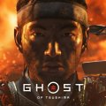 test-ghost-of-tsushima-ps4-je-suis-un-gameur-com