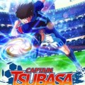 JSUG Award 2020 : Captain Tsubasa: Rise of New Champions (meilleur jeu vidéo de sport)