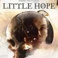 JSUG Award 2020 : The Dark Pictures Anthology Little Hope (meilleur jeu d'horreur)