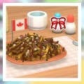 cooking mama cookstar26