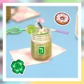 cooking mama cookstar8