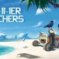 test-summer-catchers-switch