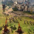 Age of Empires IV (1)