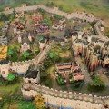 Age of Empires IV (3)