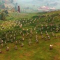 Age of Empires IV 5
