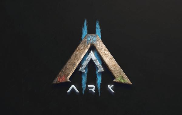 tout savoir sur Ark 2