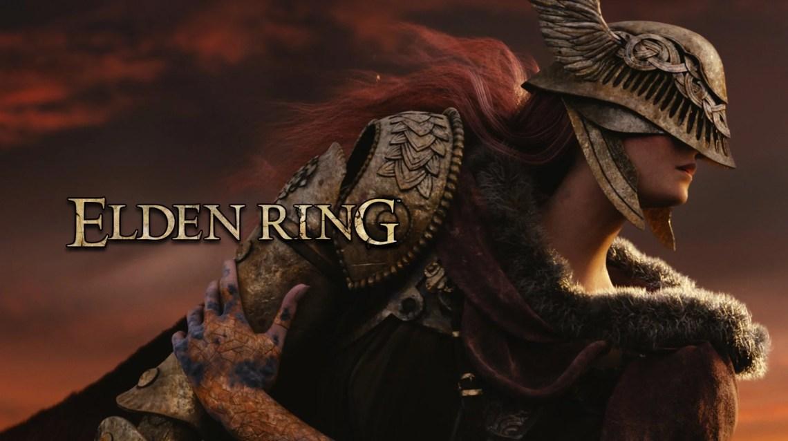 Elden Ring : toutes les infos (date de sortie, gameplay, trailer, etc)