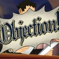 great_ace_attorney_objection