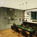 serie-sims-4-eric-lafleur-saison-4-villa-cooper-living-room