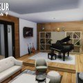 serie-sims-4-eric-lafleur-saison-4-villa-cooper-piano-lounge