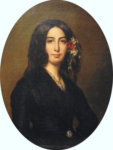 Mélanie Domergue guide