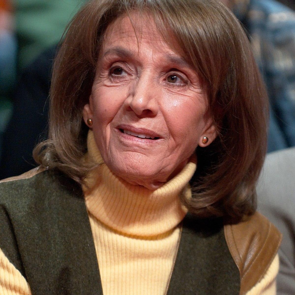 Mélanie Domergue Gisèle Halimi