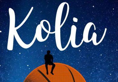 Kolia, de Leandro Pérez