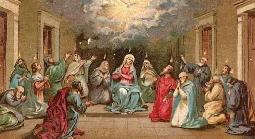 """Résultat de recherche d'images pour """"pentecote"""""""