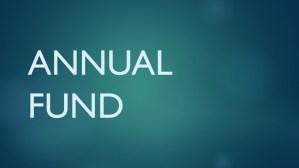 GO_AnnualFund