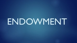 GO_Endowment