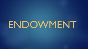 GO_Endowment_roll