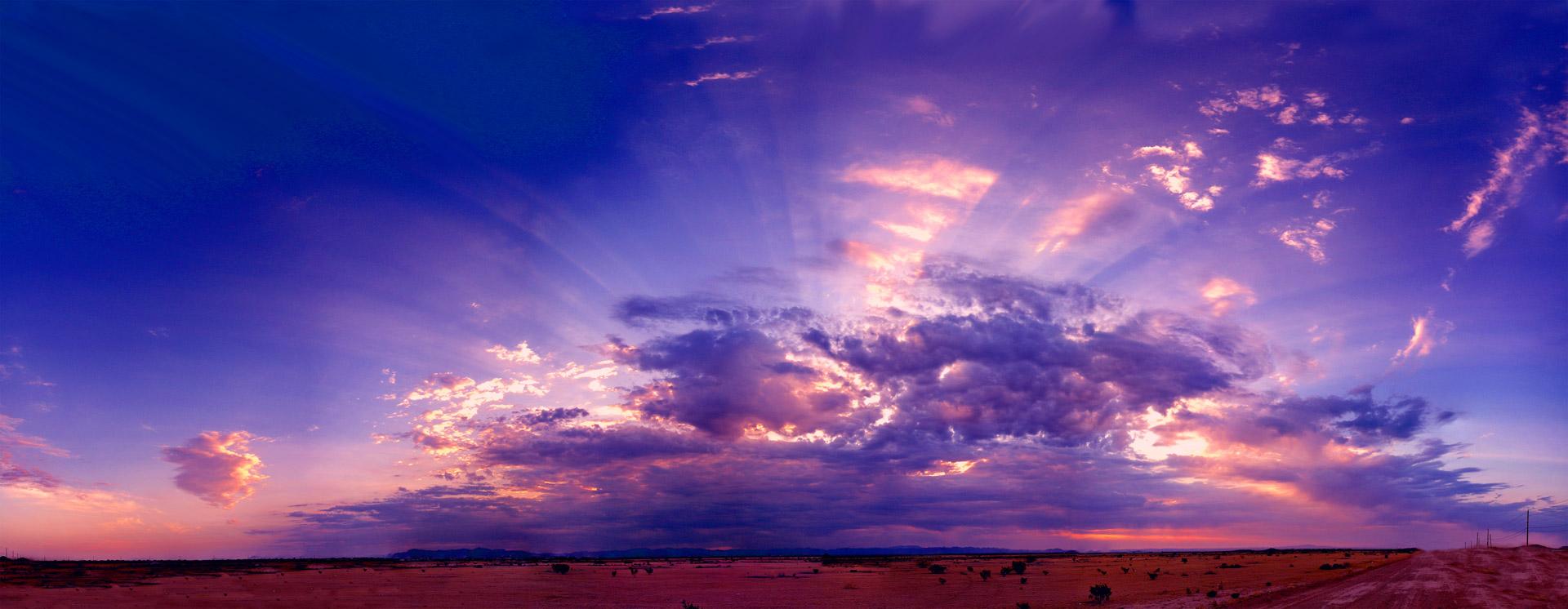 desert-sunrise-7-1-12e