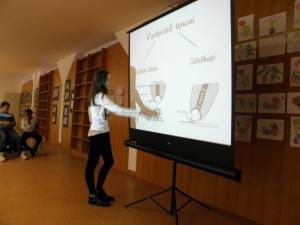 magyar tudomány napja (2)