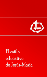 tapa-estilo-educativo