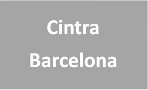 2-cintra