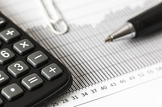 La importancia de analizar bvien el supuesto para evitar el pago de impuestos que pueden ser ahorrados