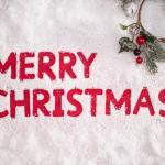 クリスマス意味