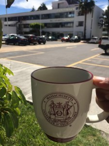 Is it hard to get a postdoctoral stay in Mexico?
