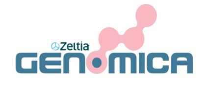 logo-genomica-y-zeltia-id-1
