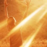 Buscar continuamente la presencia de Dios.