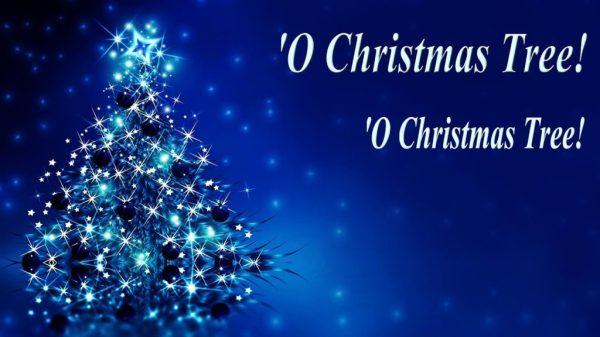 christmas lights lyrics # 83