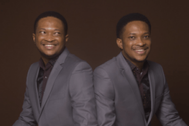 This-is-My-Worship-by-Lawrence-Oyor-Godswill-Oyor-Mp3-Video-300x200 Living Bread Living Water –  Lawrence Oyor (Mp3, Lyrics, Video)
