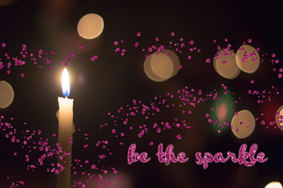 BE_THE_SPARKLE_GRAPHIC