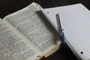 new age vs Bible