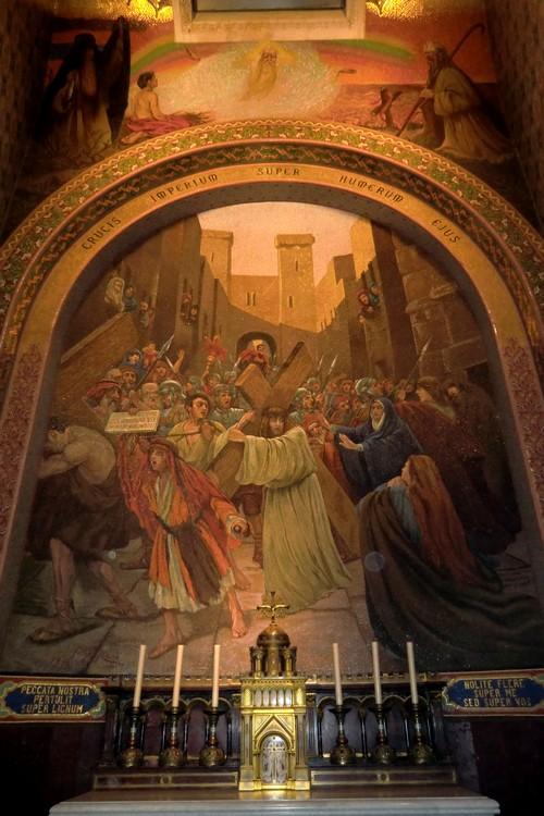 Résultats de recherche d'images pour «jésus écritures saintes»