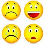 Las emociones y la salud, una forma de mantenerte sano sin medicamentos