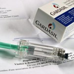 Vacunas Papiloma: Que tu hija no sea una mas, informate antes de tomar riesgos