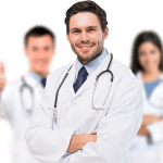 La medicina oficial: ¿por que no se sabe la causa de ninguna enfermedad?