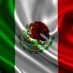 El renacimiento de Mexico