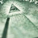 Los chinos y los iluminatis