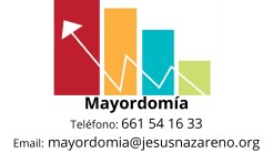 Mayordomia-jpg