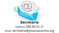 Secretaria-jpg