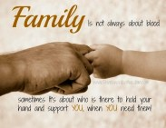 family-quotes-460