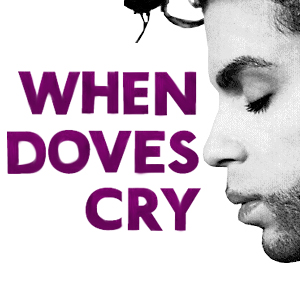 prince-when-doves-cry-remix